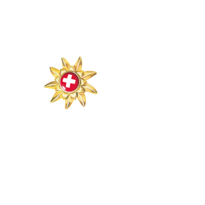 Wellness Label STV